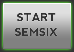 Start SEMSIX Music Player
